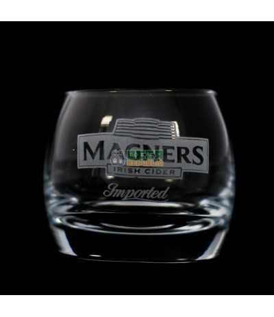 Portavelas Magners