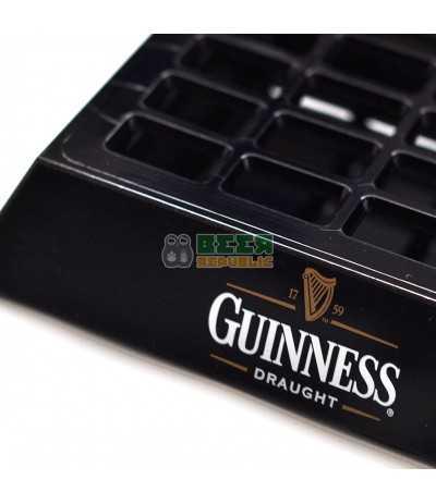 Escurrevasos Guinness