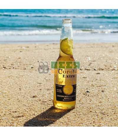 Corona 35cl