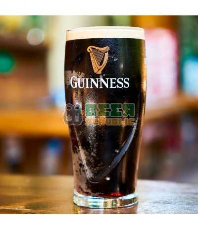 Guinness Export 33cl
