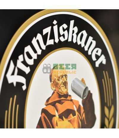 Placa Franziskaner