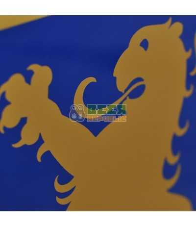 Placa Löwenbräu
