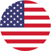 Cervezas de Estados Unidos - Descubre la Auténtica Cerveza Artesana Beer Republic