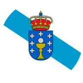 Cervezas de Galicia - Descubre la Auténtica Cerveza Artesana|Beer Republic