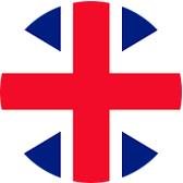 Cervezas de Inglaterra - Descubre la Auténtica Cerveza Artesana|Beer Republic