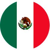 Cervezas de México - Descubre la Auténtica Cerveza Artesana|Beer Republic