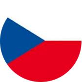 Cervezas de República Checa - Descubre la Auténtica Cerveza Artesana|Beer Republic