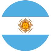 Cervezas de Argentina - Descubre la Auténtica Cerveza Artesana|Beer Republic