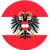 Cervezas de Austria - Descubre la Auténtica Cerveza Artesana|Beer Republic
