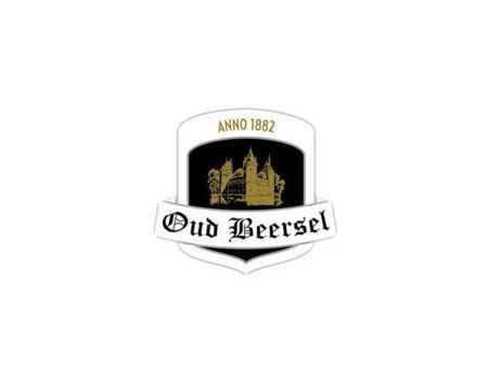 Oud Beersel
