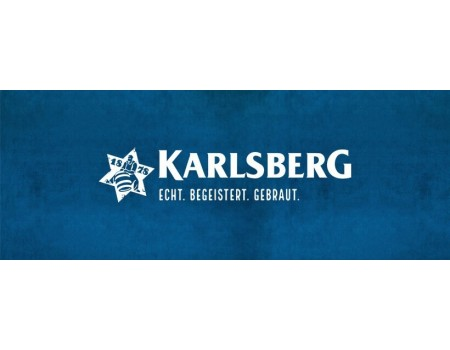 Karlsberg Brauerai