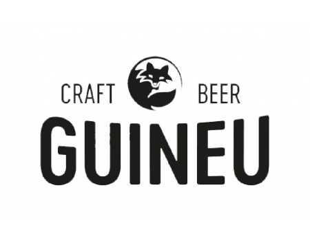 Guineu