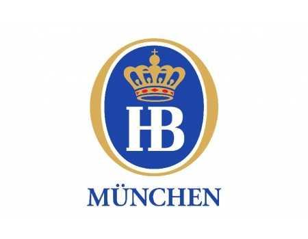 Höfbrauhaus München