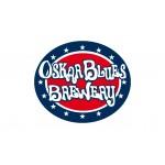 Oskar Blues