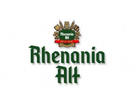 Rhenania Alt