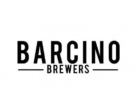 Barcino Brewers