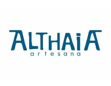 Athaia