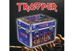 ¡Ya está aquí la Trooper The Collection 2!